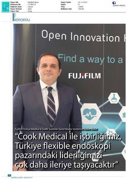 Medikal News