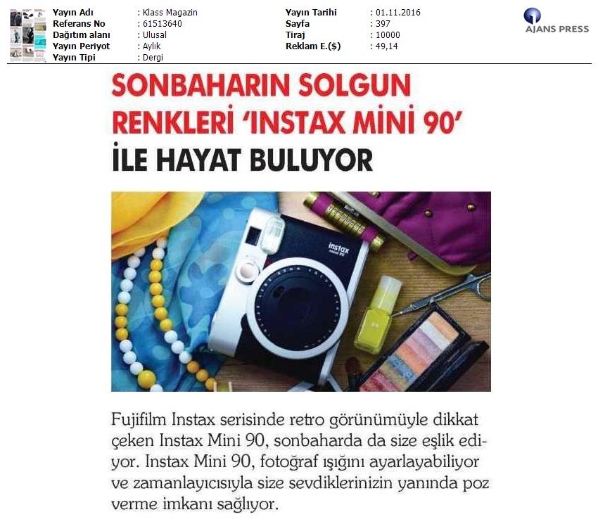 2016_11_01_Klass_Magazin_Sonbaharin_Solgun_Renkleri_İnstax_Mini_90'_İle_Hayat_Buluyor_61513640_(1)