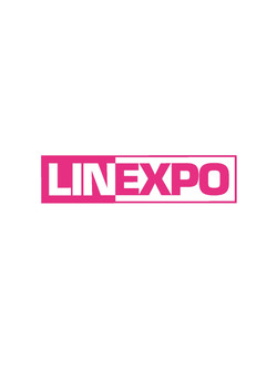 Linexpo Logo