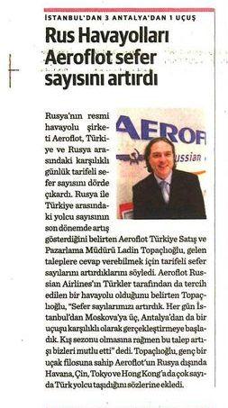Dunya Gazetesi 04.12.2016