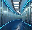 data center.jpeg