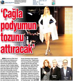 Habertürk_Magazin-ÇAĞLA_PODYUMUN-27.01.2017