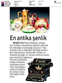 2016_12_24_Sabah la Günaydın_En Antika Senlik_62890369_(3)