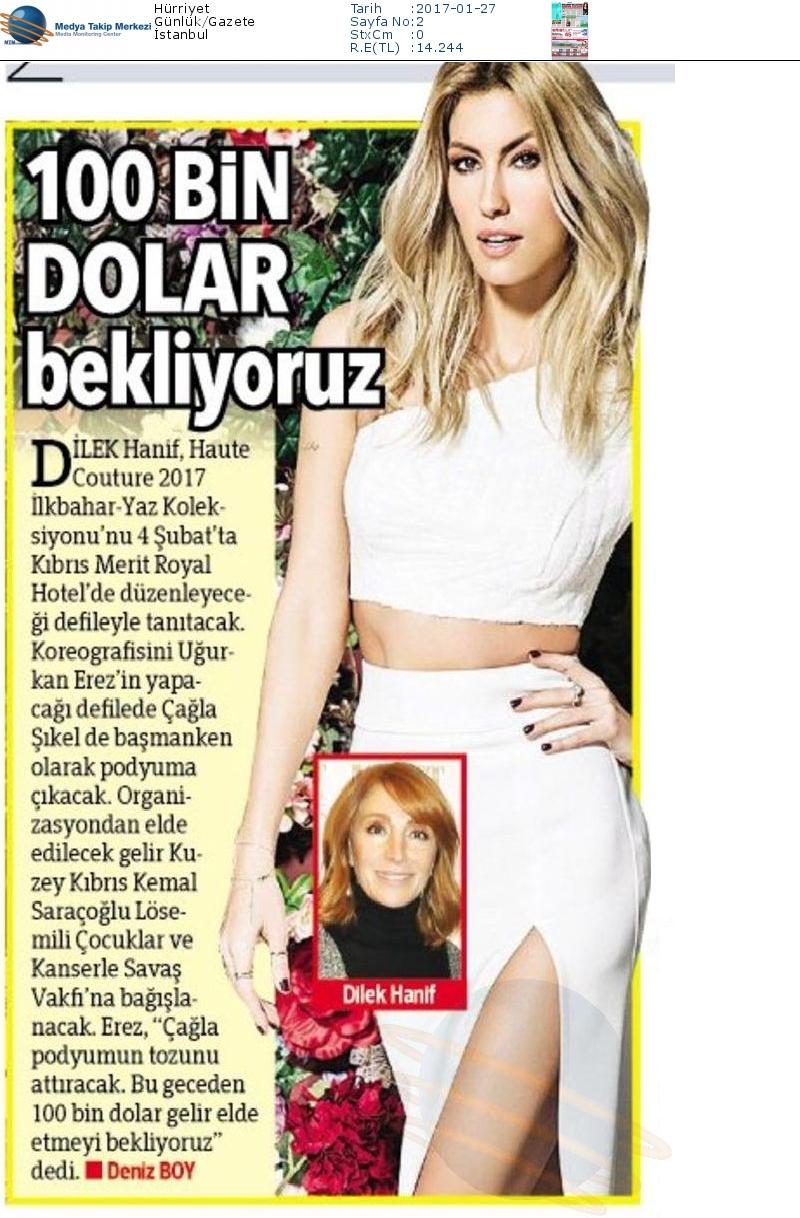 Hürriyet-100_BİN_DOLAR_BEKLİYORUZ-27.01.2017