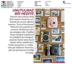 2016_12_14_Şamdan_Plus_Unutulmaz_M_Bir_Hediye__62630695_(1)