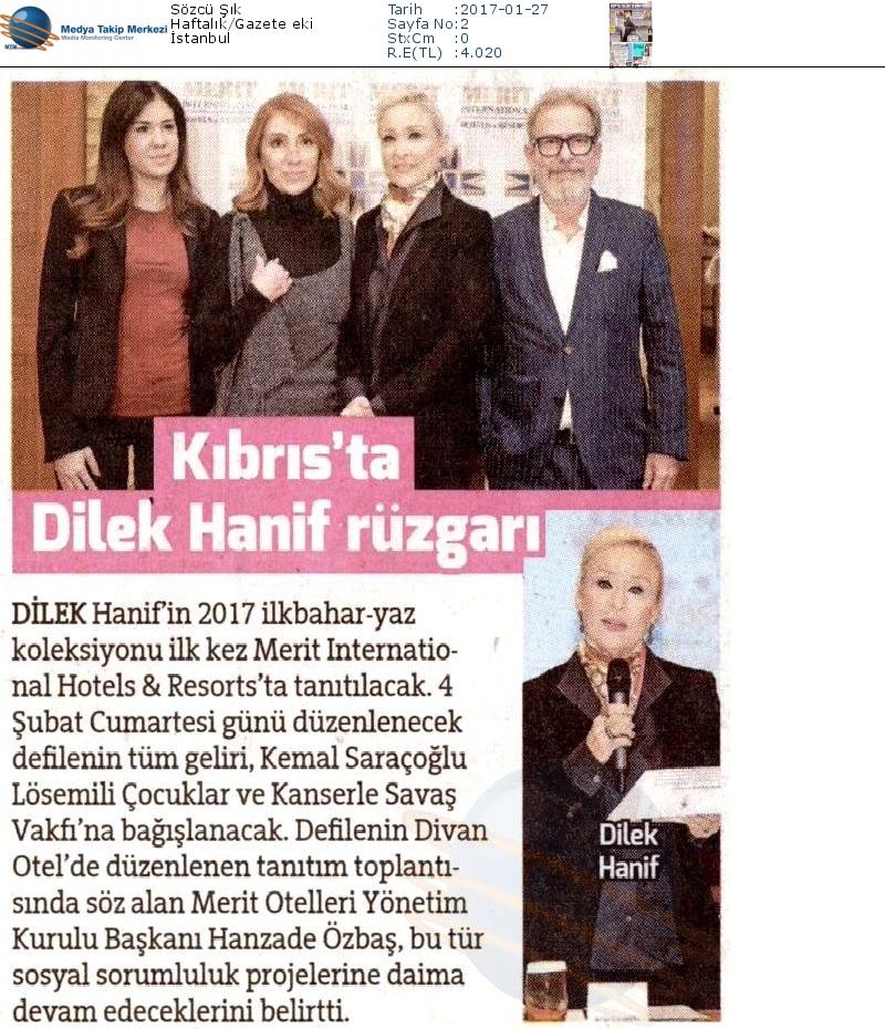 Sözcü_Şık-KIBRIS_TA_DİLEK_HANİF_RÜZGARI-27.01.2017