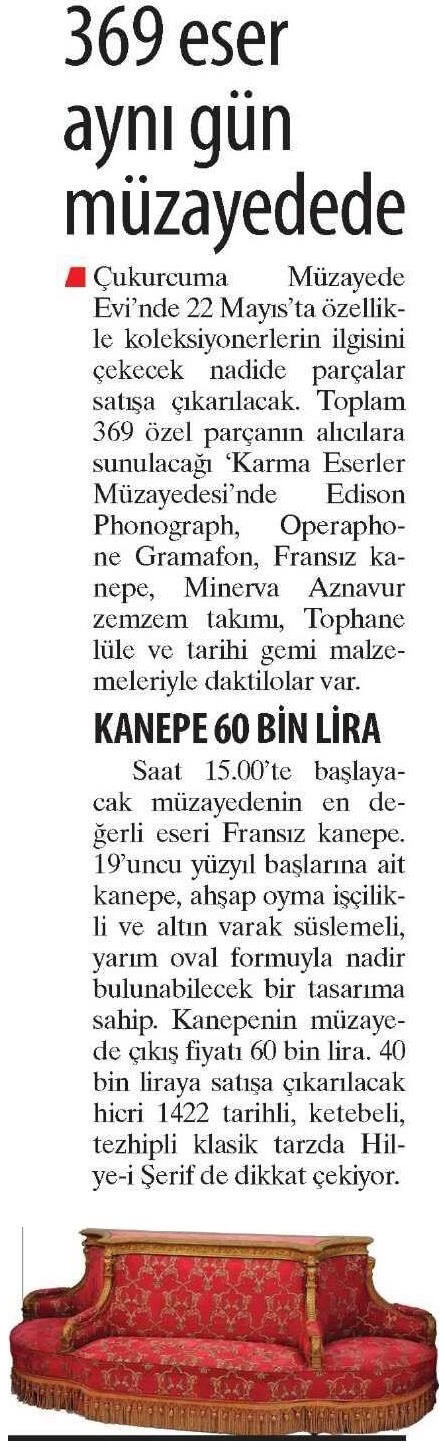 Karar - 2016.05.16