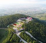 HK Performans Doğa Sporları Kampı 2.jpg