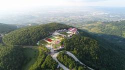 HK Performans Doğa Sporları Kampı