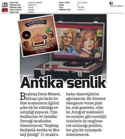 2016_12_24_Hürriyet Kelebek_Antika Şenlik_62891211_(1)