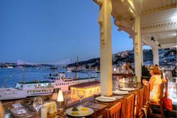 Sur Balık Arnavutköy