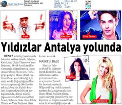 Sabah_Akdeniz-ÜNLÜ_YILDIZLAR_ANTALYADA_SAHNE_ALMA_YOLUNDA-07.12.2016