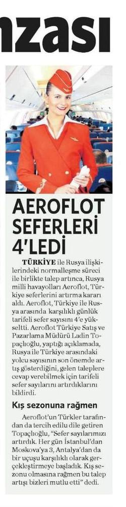 Vatan Gazetesi 04.12.2016