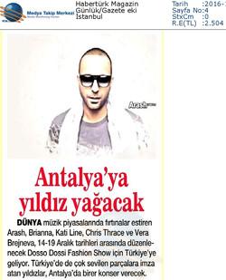 Habertürk_Magazin-ANTALYA_YA_YILDIZ_YAĞACAK-07.12.2016