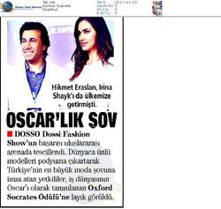 Takvim-OSCARLIK_ŞOV-25.01.2017