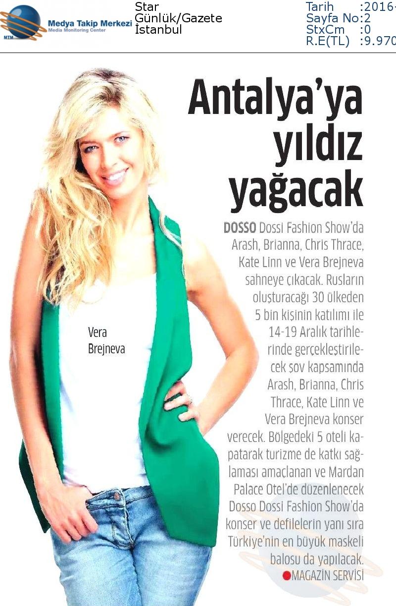 Star-ANTALYA_YA_YILDIZ_YAĞACAK-08.12.2016