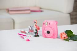 Fujifilm - Instax Mini 9 - 4