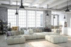 Designermöbel günstig finden, Angela Eckrodt, Online Wohnberatung, Online Recherche, Möbel Online Einkaufsbegleitung, Einrichtungsberatun