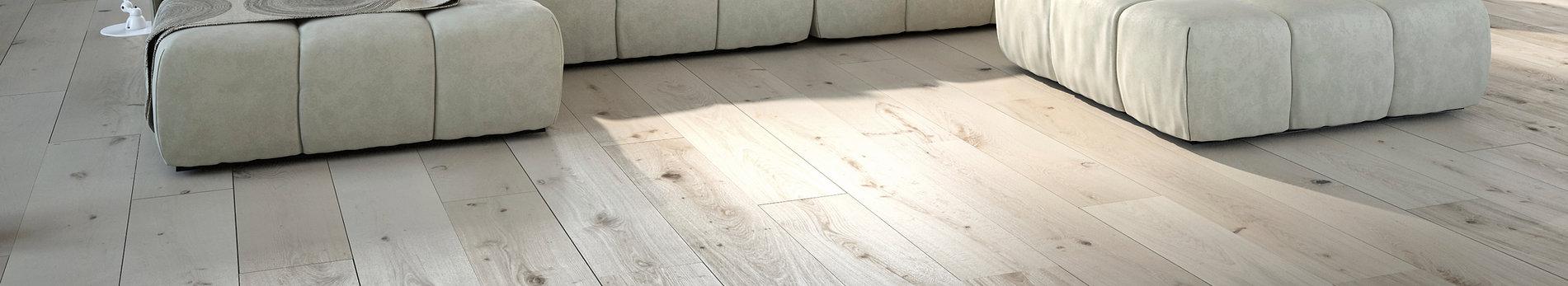 Flooring, Vee jay floor covering, ruggieri