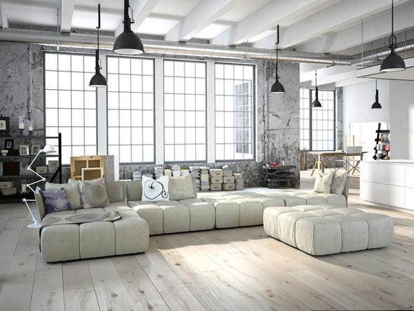 Hometec-Wohnungssanierung-Haussanierung-03