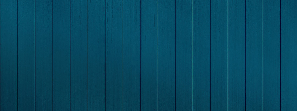 dark wooden plank background wallpaper :