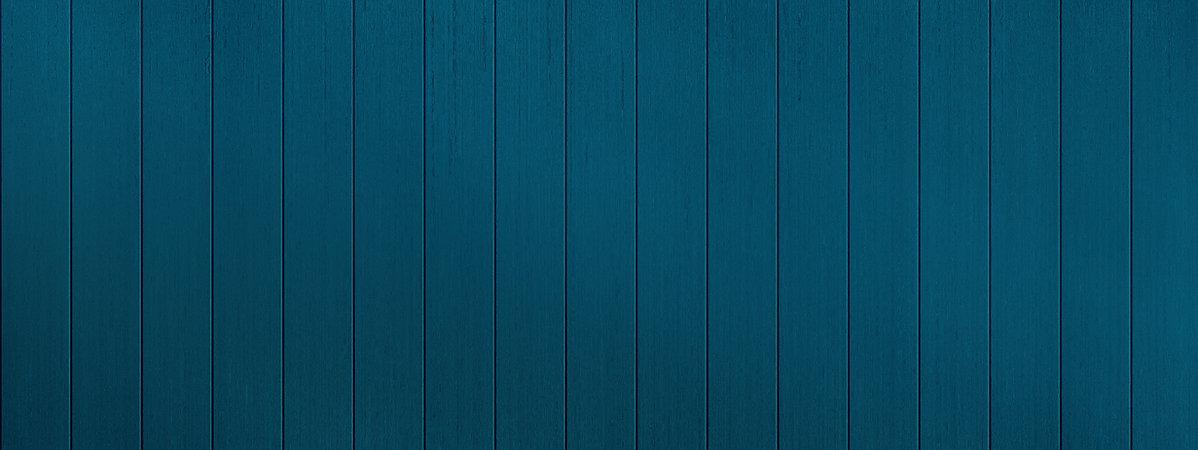 dark wooden plank background wallpaper :