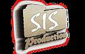 Logo SIS Production.png