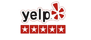 Yelp los angeles towing services