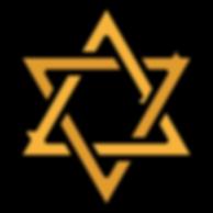 kissclipart-jewish-religion-clipart-isra