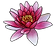 santosha logo transparent2.png