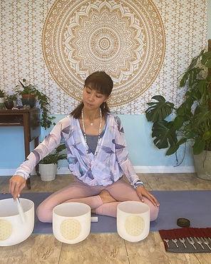 Crystal Bowl Singing with Chie 2021.jpg