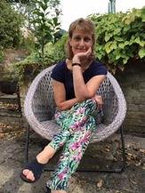 Rosemary Lewis.jpg