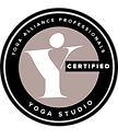 YogaStudio - YA UK.png