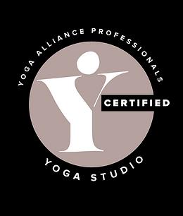 YogaStudio - YA UK.png