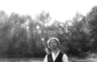 Lucas Handwerker Hypnotherapist