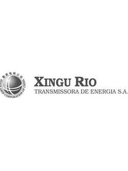 XINGU RIO