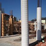 colunas_edificio.png