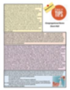 Newsletter April 2020-page-006.jpg