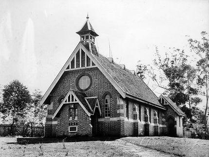 NEW St Albans photo from vestry (2).JPG