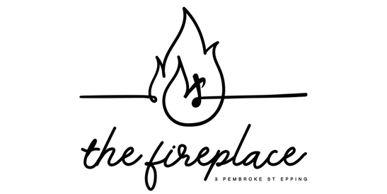 the-fireplace_logo-black-1.png