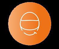 logo my guardian