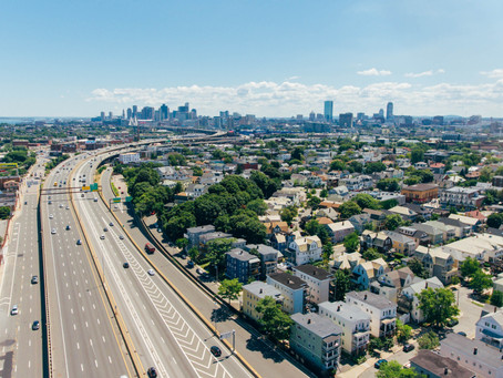 How to Find an Apartment in Boston