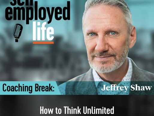 How to Think Unlimited