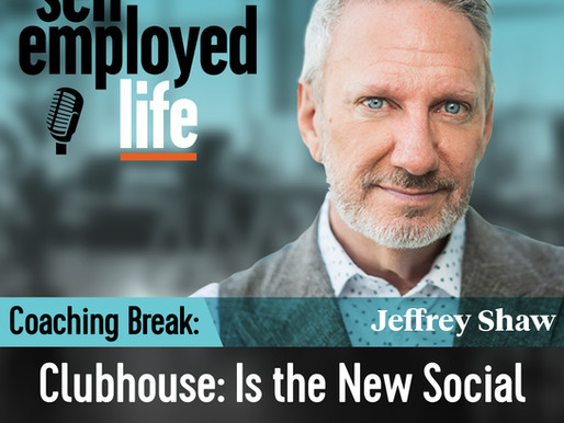 Clubhouse: Is the New Social Media Platform For You?