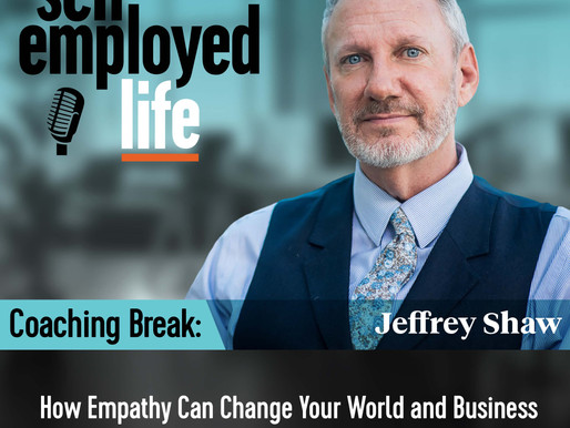 How Empathy Can Change Your World and Business