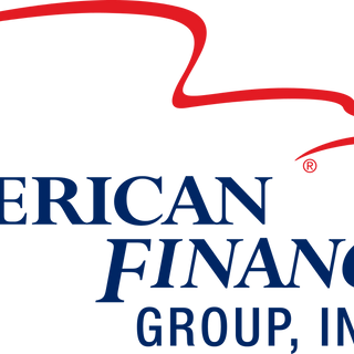 American Financial Group20Logo.png