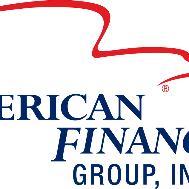 American Financial Group20Logo.png