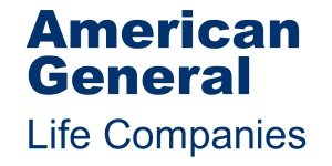 american-general-life-insurance-company-review