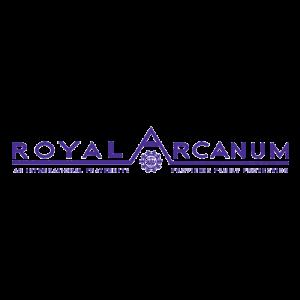 royal-arcanum-300x300