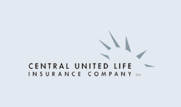 central-united-life-insurance-company